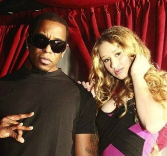 iggy aza alleged sex tape scandal2