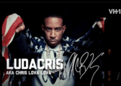 LUDACRIS_ATL OTHER SIDE OF THE FAME