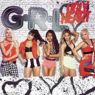 Pussycat Dolls Remixed
