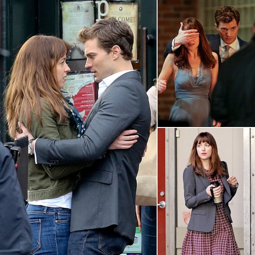 Fifty-Shades-Grey-Movie-Pictures-From-Set