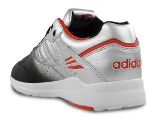 ritas shoes