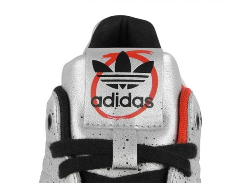 ritas shoes6