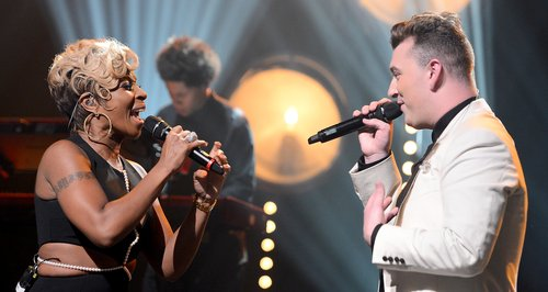 sam-smith-and-mary-j-blige