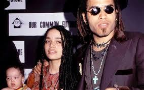 Generational ROYALTY_Lenny-Kravitz-Lisa-Bonet-Zoe-Kravitz1