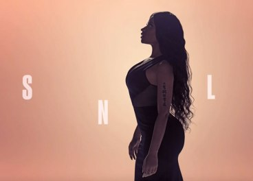 HEADER_Nicki_SNL_