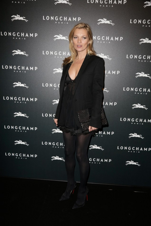 Kate Moss1