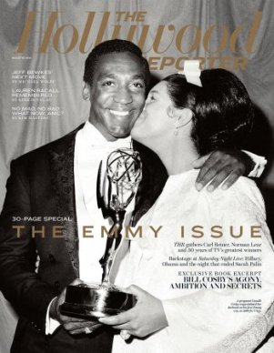 thr_cosby_cover