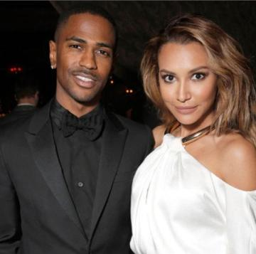 big-sean-naya-rivera