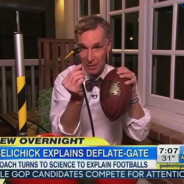 bill-nye-the-science-guy-refutes-bill-belichick-1422199689