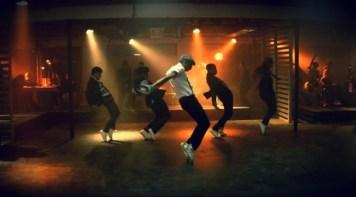 Favim.com-chris-brown-dance-fine-china-778993
