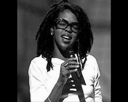 lauryn-hill_1
