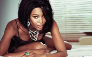 Naomi-Campbell-photo-2014_OSF header