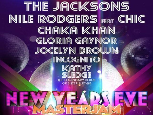 New-Years-Eve-Master-Jam-2015
