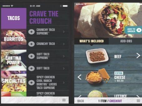 taco-bell-app-new-app2