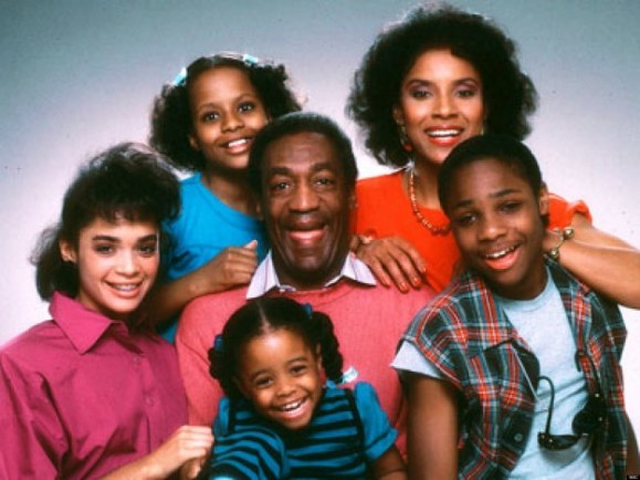 the-cosby-show-624x468