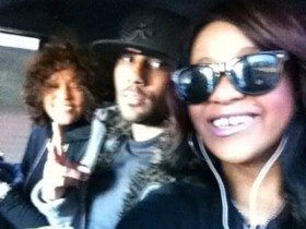 ht_whitney_houston_nick_gordon_bobbi_kristina_thg_120307_mn