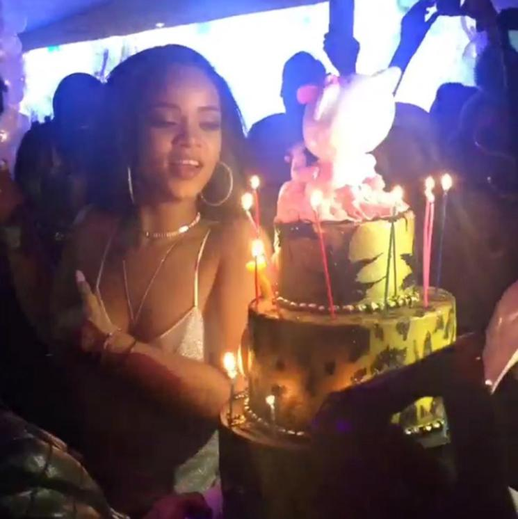 Rihanna_Birthday_Bash_2