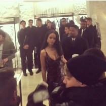 RihannaFendi5