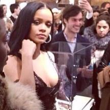 RihannaFendi7