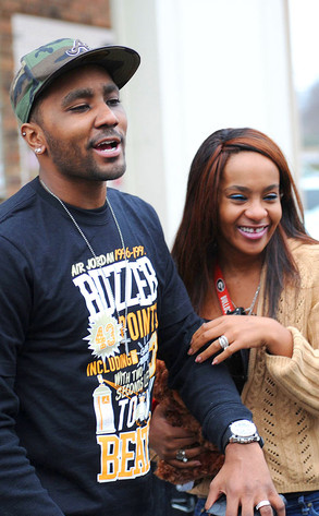 rs_293x473-140114082059-634-bobbi-kristina-brown-nick-gordon-jr-11414