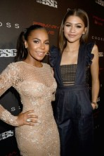 zendaya coleman and ashanti