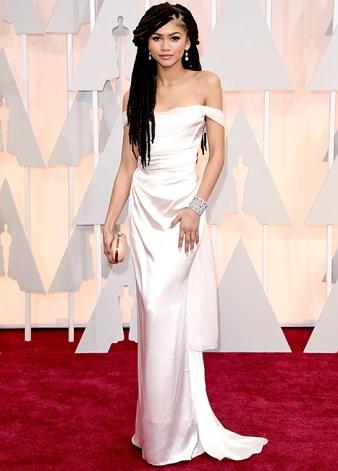 Zendaya-Oscars-022415