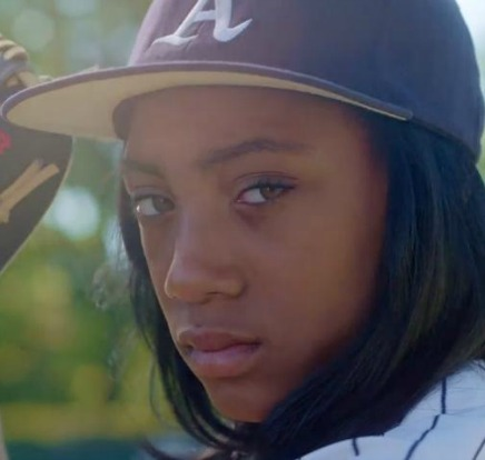 mone-davis-documentary-feat