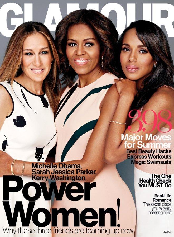92653600-dd31-11e4-85e5-75c11f8bd610_SJP-Michlle-Obama-Kerry-Washington-Glamour