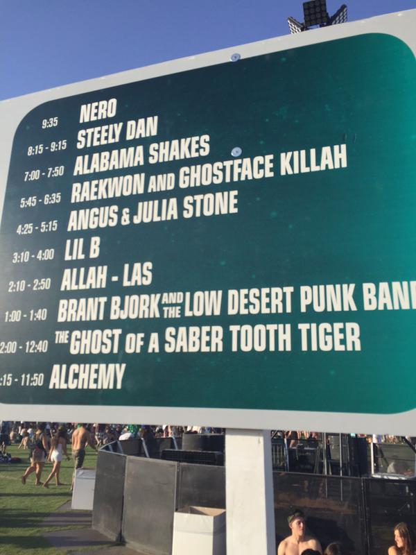 CoachellaAPril102015
