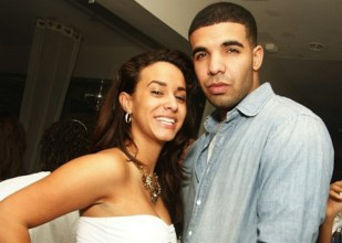 Drake-and-Tammy-Torres