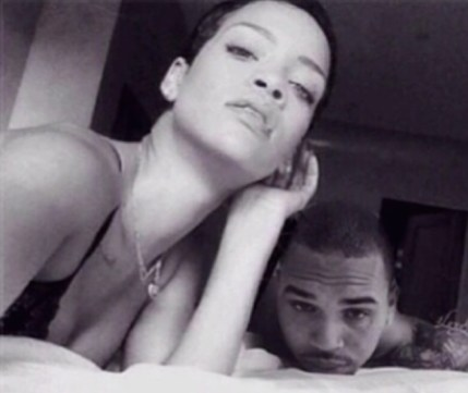 Rihanna-and-Chris-Brown-together