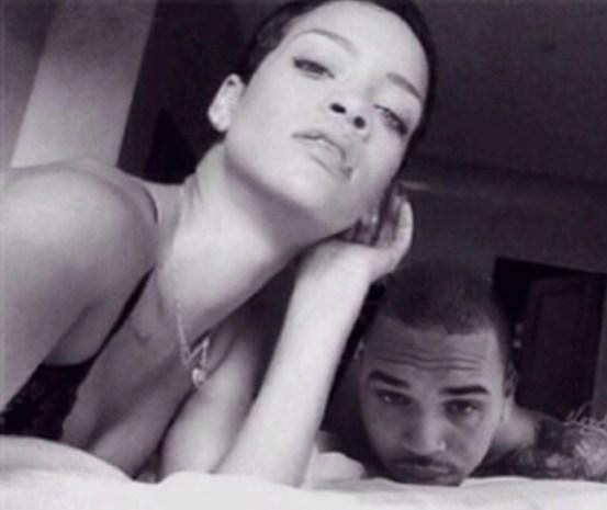 Rihanna-and-Chris-Brown-together