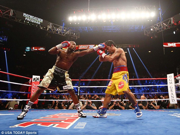 2842988700000578-3065875-Big_fight_Considered_the_most_lucrative_boxing_match_ever_Floyd_-a-157_1430643339821