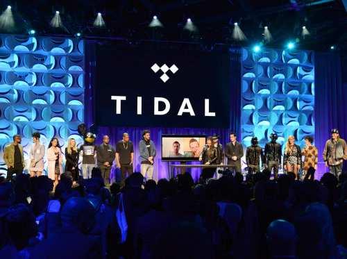 31-tidal-press-conference.w750.h560.2x