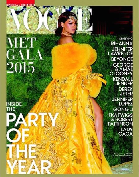 Rihanna_MetGalaCover