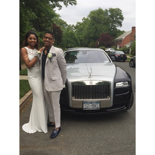 Zion and Prom date4
