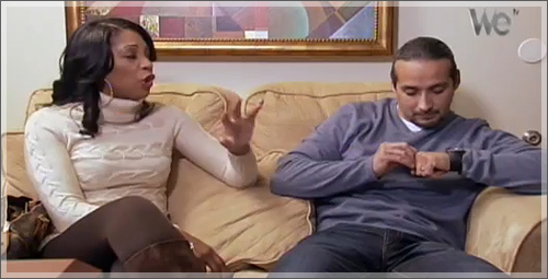 trina_braxton_gabe_solis_in_therapy-1