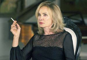 jessica-lange-american-horror-story__oPt