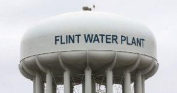 635879352382988173-Flint-water-tower