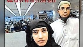 151207153146-san-bernardino-shooting-suspects-radicalization-fbi-david-bowdich-bts-nr-00004017-large-169