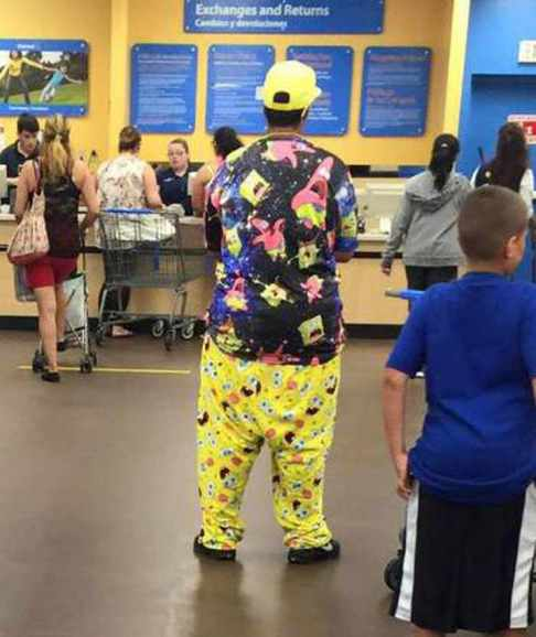 funniest-people-of-walmart-16
