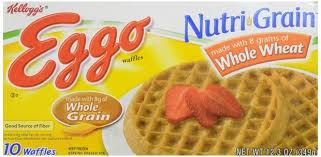 kellog-nutri-grain-whole-wheat