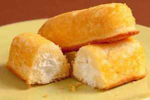 chief-twinkie-goes-ding-dong