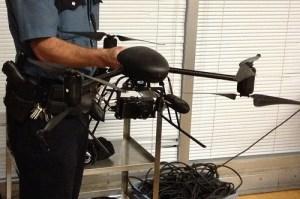 drones-police-industrial-complex