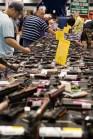 gun-control-owners-reaction
