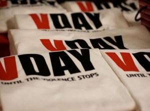 vday-violence-against-women