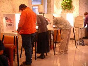 voting-voter-suppression-theocean