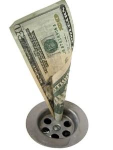waste-money-dick-kempthorne