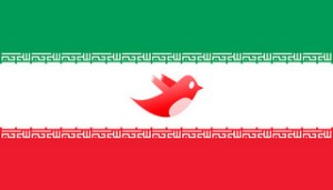 CACNP-Iran-People's Open Graphics