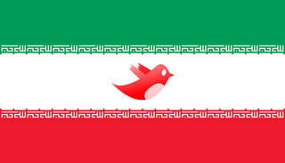 An Opportunity to Work with Iran